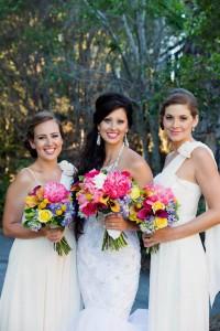 noosa-weddings-simone-tim-342
